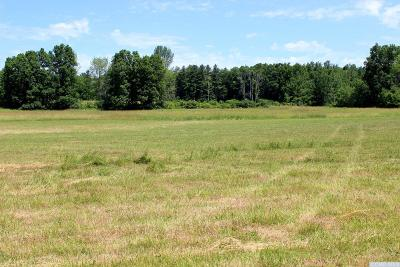 Durham Residential Lots & Land For Sale: Mackey Road