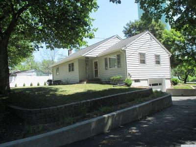 Greenport NY Single Family Home Accepted Offer: $184,500