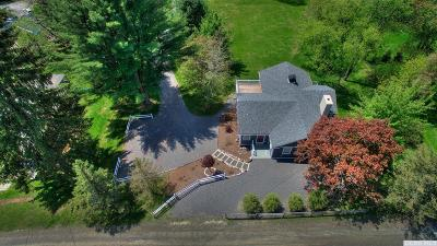 Copake Single Family Home For Sale: 15 Ivy Street