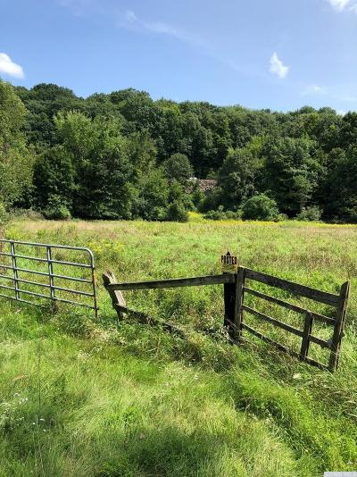 Chatham Residential Lots & Land For Sale: 67 River Road