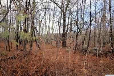 Jewett NY Residential Lots & Land Accepted Offer: $29,000