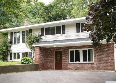 Dutchess County Multi Family Home For Sale: 5 Lango