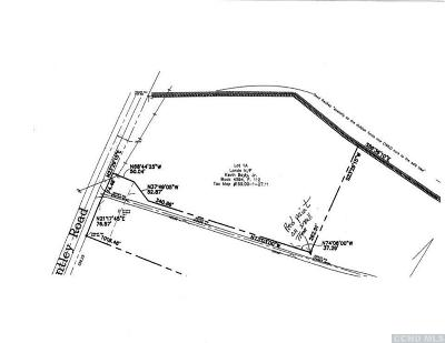 Rensselaer County Residential Lots & Land For Sale: Huntley Rd