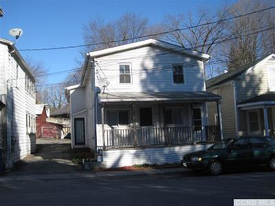 Multi Family Homes For Sale In Dutchess County Ny