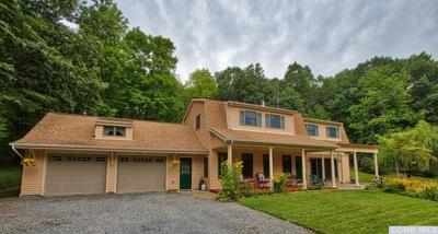 Dutchess County Single Family Home For Sale: 10 Concetta