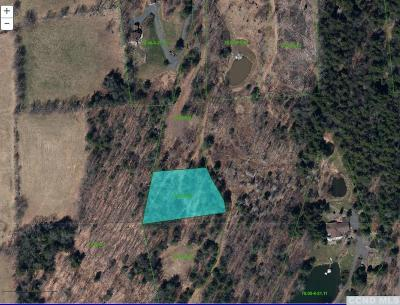Windham Residential Lots & Land For Sale: Homestead Lane