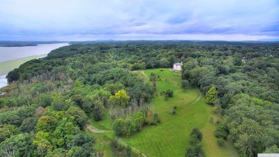 Saugerties Single Family Home For Sale: 33 Barclay Street