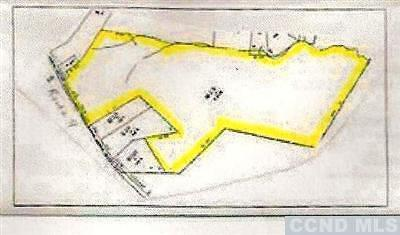Kinderhook NY Residential Lots & Land Accpt Offer Ok 2 Sho: $389,000