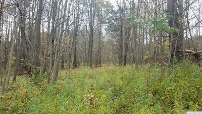 Ashland Residential Lots & Land For Sale: Campbell Road