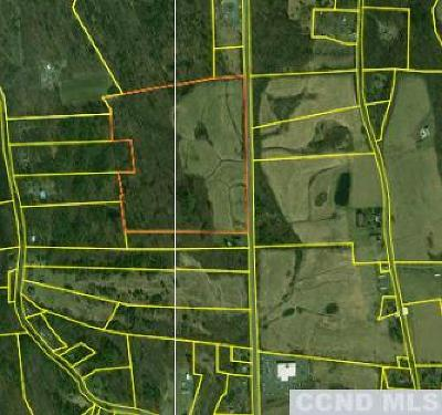 Ghent Residential Lots & Land For Sale: Route 9h
