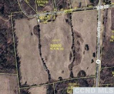 Rhinebeck NY Residential Lots & Land For Sale: $499,000