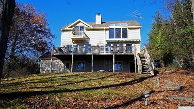 Greene County Single Family Home For Sale: 28 Juniper Lane