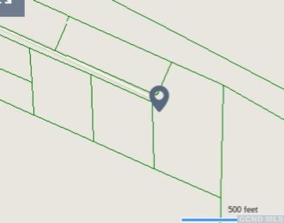 Earlton NY Residential Lots & Land For Sale: $85,000