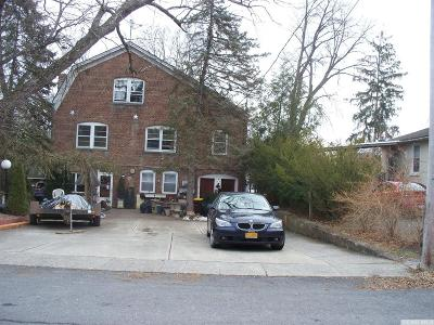 Athens NY Rental For Rent: $1,100