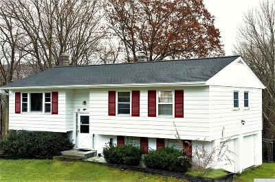Millerton NY Rental For Rent: $1,800