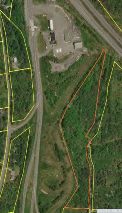 Chatham NY Residential Lots & Land For Sale: $59,000