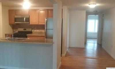 Cairo NY Rental For Rent: $995