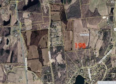 Stanford NY Residential Lots & Land Accpt Offer Ok 2 Sho: $450,000