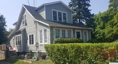 Greenport NY Commercial For Sale: $217,000