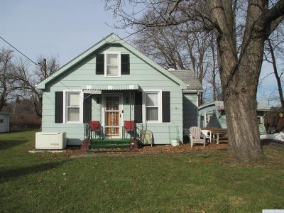 Claverack Single Family Home Accpt Offer Ok 2 Sho: 764 Route 66