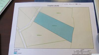Athens NY Residential Lots & Land For Sale: $45,000