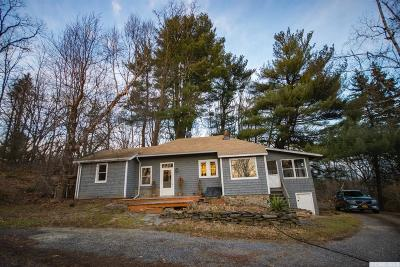 Athens NY Rental For Rent: $1,200