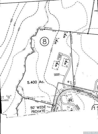 New Baltimore NY Residential Lots & Land For Sale: $39,999