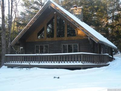 Stephentown NY Single Family Home For Sale: $375,000