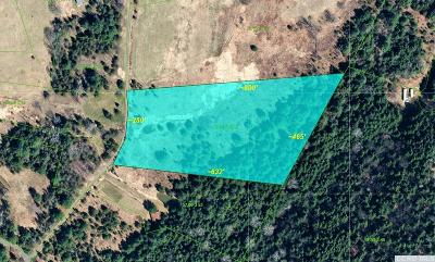 Prattsville Residential Lots & Land For Sale: Bunny Lane