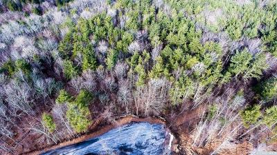 East Durham NY Residential Lots & Land For Sale: $79,900