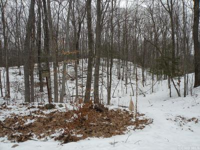 New Baltimore NY Residential Lots & Land For Sale: $24,900