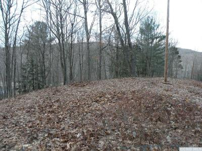 Gallatin Residential Lots & Land For Sale: Albert Drive