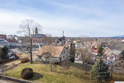 Kingston NY Commercial For Sale: $469,900