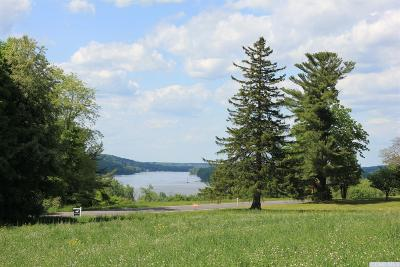 Stuyvesant Residential Lots & Land For Sale: 1312 State Route 9j