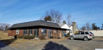 Greenport NY Commercial For Sale: $375,000