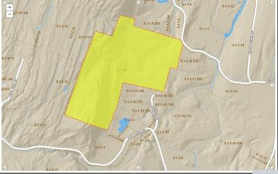 Saugerties NY Residential Lots & Land For Sale: $235,000