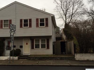 Hudson NY Rental For Rent: $1,350