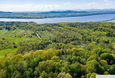 Hyde Park NY Residential Lots & Land For Sale: $525,000