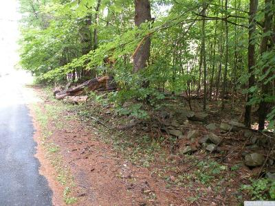 Cairo NY Residential Lots & Land For Sale: $32,000