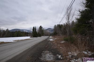 Hunter NY Residential Lots & Land For Sale: $37,900