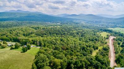 Windham Residential Lots & Land For Sale: 1 Anchor Camp Road