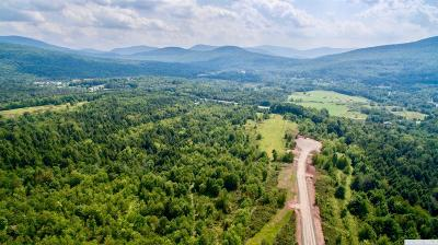 Windham Residential Lots & Land For Sale: 3 Anchor Camp Road