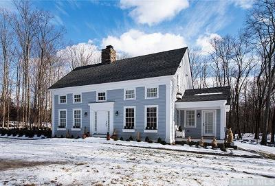 Clinton NY Rental Accepted Offer: $3,000