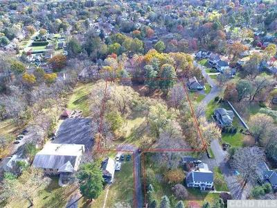 Kingston NY Residential Lots & Land For Sale: $495,000