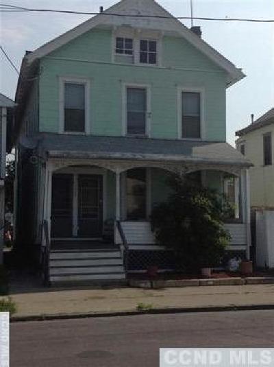 Hudson NY Rental For Rent: $950