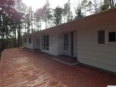 Sand Lake NY Single Family Home For Sale: $269,000