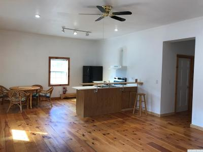 Chatham NY Rental For Rent: $1,250