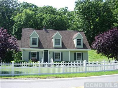 Washington NY Rental For Rent: $2,500