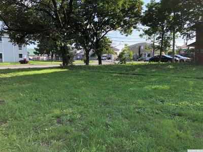 Catskill NY Commercial For Sale: $275,000