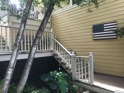 Copake Falls NY Rental For Rent: $1,950
